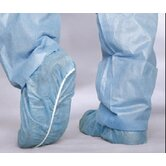 Polypropylene Shoe Cover (Case of 300)