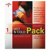 Medline Hot & Cold Therapy