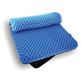 Medline Therapeutic Cushions