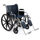 Medline Industries, INC. Wheelchairs