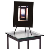 Tabletop Instant Easel