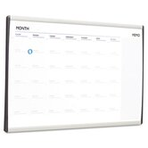 Quartet® White Board Accessories