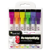 Quartet® Markers