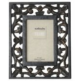Sabichi Photo Frames