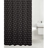 Sabichi Shower Curtains