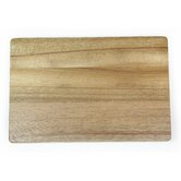 Sabichi Chopping Boards