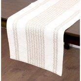 Sabichi Table Linens