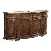 A.R.T. Sideboards & Buffets