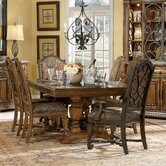 A.R.T. Dining Sets
