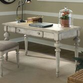 Belmar II Writing Desk
