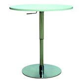 Chintaly Imports Pub/Bar Tables & Sets