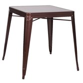 Chintaly Imports Dining Tables