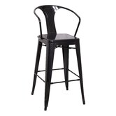 Chintaly Imports Bar Stools