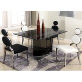 Chintaly Imports Dining Sets