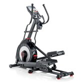 Schwinn Fitness Ellipticals