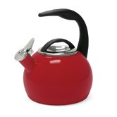 Chantal Tea Kettles