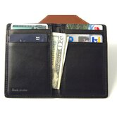 Men's Credit Card Case