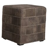 "Hocker ""Prince Patch"""