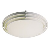 TransGlobe Lighting Flush Mount Lighting