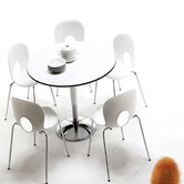 Rexite Dining Tables