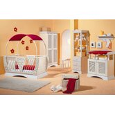 Babyzimmer-Sets