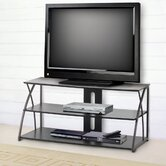 Design Fidelity AV TV Stands