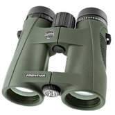 Hawke Sport Optics Binoculars