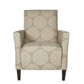 angelo:HOME Living Room Chairs