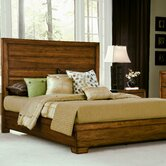 angelo:HOME Beds