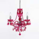 angelo:HOME Chandeliers