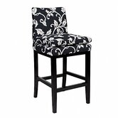 angelo:HOME Bar Stools