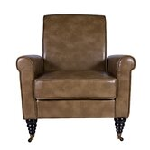angelo:HOME Accent Chairs