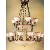 Zaneen Lighting Chandeliers