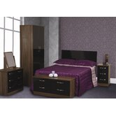 Napier Bedroom Collection
