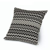 Tobago Cushion 2 16&quot; x  16&quot;