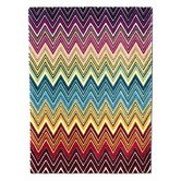 Missoni Home Rugs