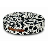 Vevey Round Floor Cushion 27.5""
