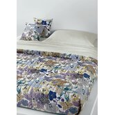 Milly Bedding Collection