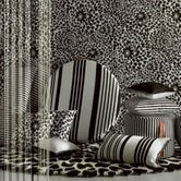 Black and White 4 by Missoni Home