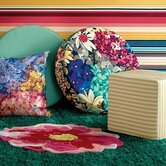 Bouquet Outdoor by Missoni Home