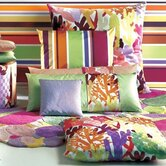 Cactus Garden by Missoni Home