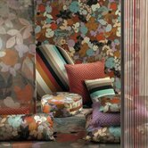 Erbario by Missoni Home
