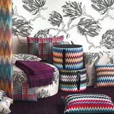 Protee B&W by Missoni Home