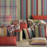 Protee by Missoni Home