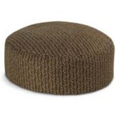 Niepos Pouf Ottoman