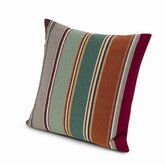 "Noria 24""x24"" Pillow"