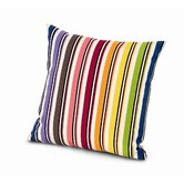 Dalia_Rainbow Cushion 16&quot; x  16&quot;
