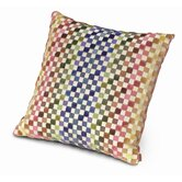 "Maseko Cushion - 16"" x 16"""