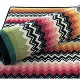 Missoni Home Bath Linens