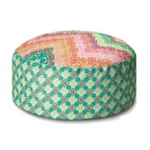 Onley PW Bean Bag Pouf Ottoman